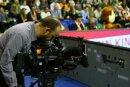 Sport1 weitet das Volleyball-Angebot aus