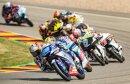 HJC ist der neue Sponsor für die Rennen am Sachsenring