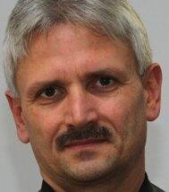 """Steffen Liebich: """"Vorrang hat kommunale Selbstverwaltung."""""""