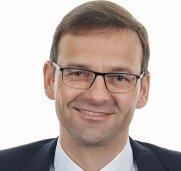 Frank Simon Fachanwalt Erbrecht Dresden - 0371 65688387