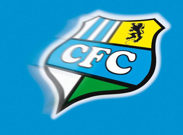 Wegen G 20-Gipfel: Benefizspiel CFC gegen SG Dynamo Dresden wird verschoben