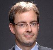 Arne Schwed Notar Plauen - 0371 65688385