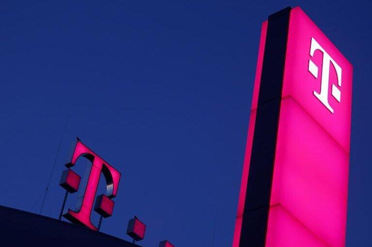 Kündigungen in Pöhla: Telekom-Manager versteht eigene Firma nicht