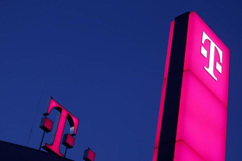 Telekom will Netz in Erdmannsdorf ausbauen