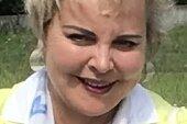 Veronika Bellmann - Bundestagsabgeordnete für Mittelsachsen