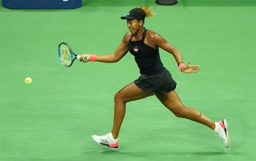 Osaka hat die US Open gewonnen. Williams rastete aus.