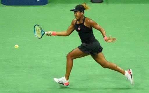 Osaka hat die US Open gewonnen. Williams rastete aus.
