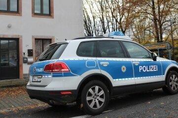 Ein offenbar herrenloses Gepäckstück hat am Montag zu einem Polizeieinsatz geführt.