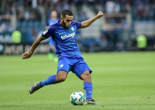Darmstadt 98 hat Selim Gündüz verpflichtet