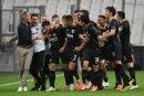 Nitro zeigt Frankfurt-Lazio live im Free-TV