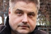 Thomas Weigel - Schatzmeister Tierschutzverein Freiberg
