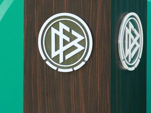 DFB und Klub hatten Berufung gegen das Urteil eingelegt