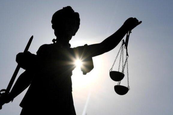 Eierwurf auf Wahlkämpferin der Grünen: Haftstrafe wird zur Bewährung ausgesetzt