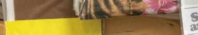 Made in Hoheneck? Strumpfwaren für Frauen in Ost und West von Frauen aus der Haftanstalt Hoheneck.