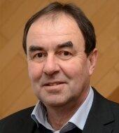 RalfKretzschmann - Bürgermeister von Grünbach