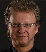 Jürgen Flemming: Will spätestens zur Fußball-EM 2012 neue Technik einsetzen.