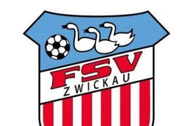 Der Drittligist FSV Zwickau hat auch sein zweites Testspiel im Rahmen seines Trainingslagers im türkischen Side gewonnen.