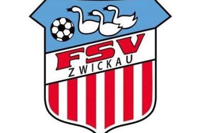 Der FSV Zwickau hat am Dienstagnachmittag sein erstes Testspiel im Trainingslager im türkischen Side gewonnen.
