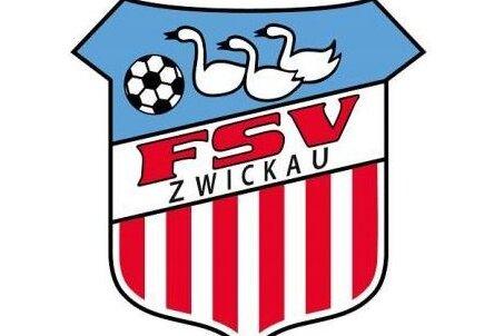 FSV Zwickau: Keine Tore, dafür mehrere gelbe Karten
