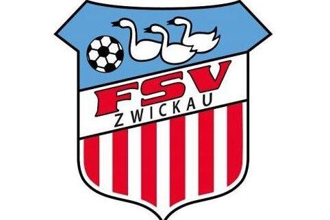 FSV Zwickau verliert gegen MSV Duisburg