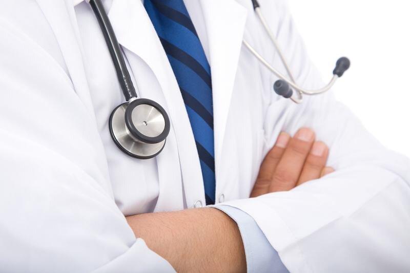 Künftig einheitliche Sprachtests für ausländische Ärzte
