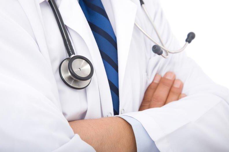 Krankenhäuser ringen um Finanzzusagen des Freistaats