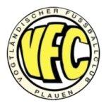 VFC II hat Rückstand aufgeholt