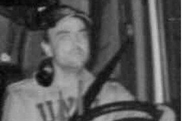 Chemnitz: Autodieb geblitzt - wer erkennt diesen Mann?