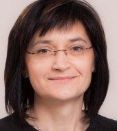 KathrinBuschmann - IHK-Referentin