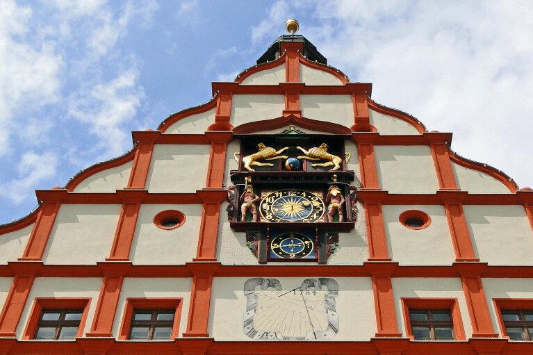 Extremismus in Plauen: Kritik an Vorstoß des Sozialbürgermeisters