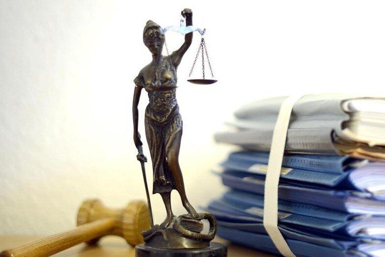 Richter: Ausschluss großer Elektronikfachmärkte verstößt gegen Sachsens Landesverfassung