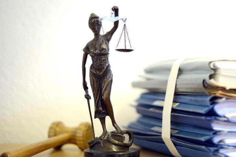 Prozess um Dopingmittel: 30-Jähriger angeklagt