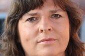 Romy Penz - Landtagsabgeordneteder AfD