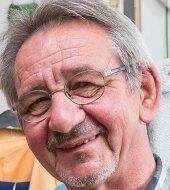 Dietmar Irmscher - Stadtrat der Freien Wähler in Lunzenau