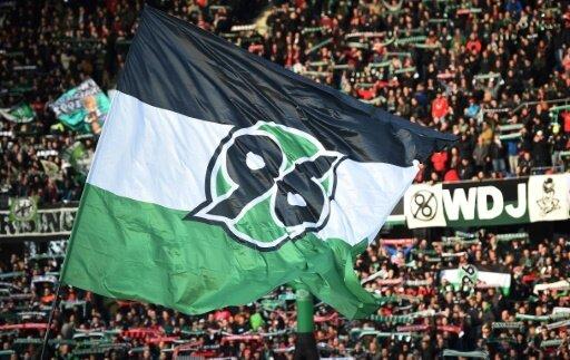 Die 96-Fans fühlen sich ungerecht behandelt
