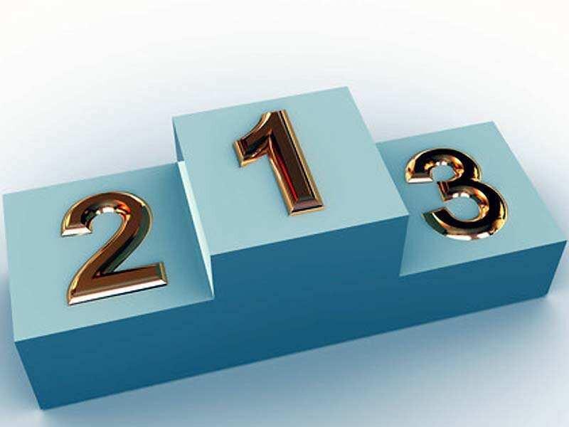 3,0 Prozent für`s Tagesgeld - Advanzia ist der bisherige Spitzenreiter im Jahr 2011