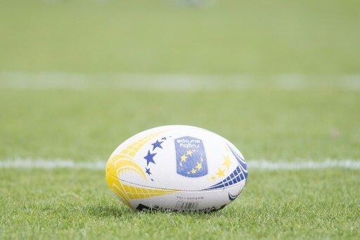 """Rugby-Turnier """"Oktoberfest 7s"""" findet keine Fortsetzung"""