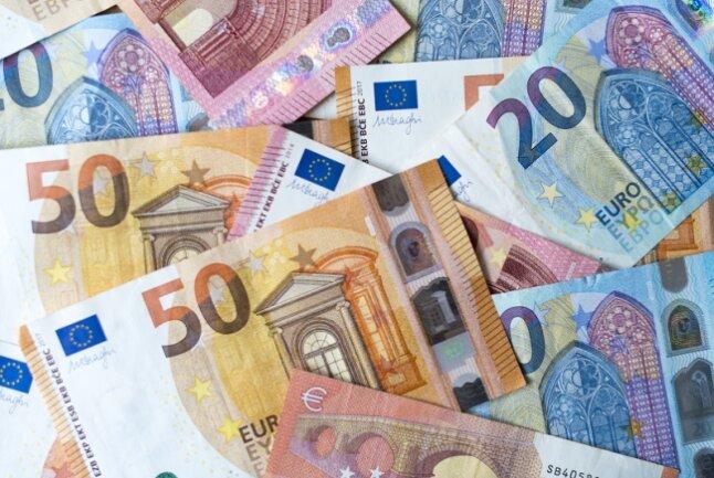Die Vertreterversammlung der fusionierten Volksbank Vogtland-Saale-Orla hat für die Mitglieder der Genossenschaftsbank eine Dividende von 2 Prozent auf ihre Geschäftsanteile beschlossen.