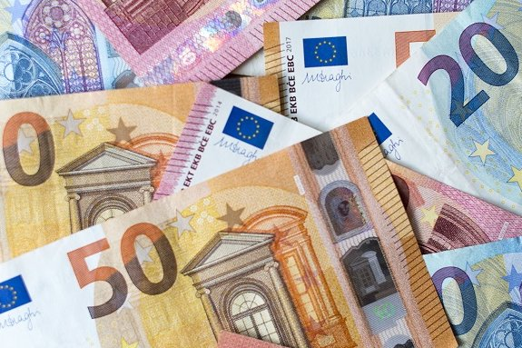 Im Osten bleiben viele Stundenlöhne unter zwölf Euro