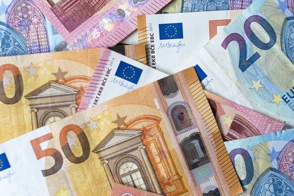 Landtag beschließt Ausgleich für Kommunen