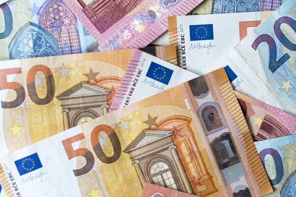 Bärenstein investiert 232.000 Euro