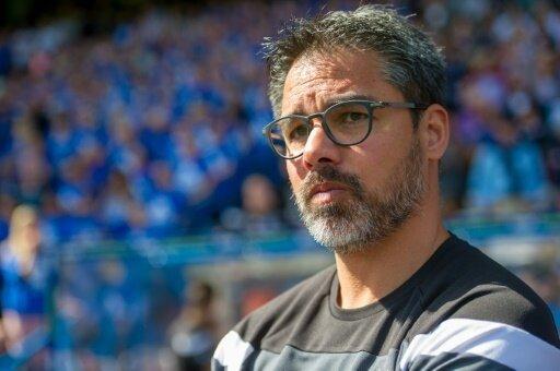 David Wagner verlängert bei Huddersfield Town