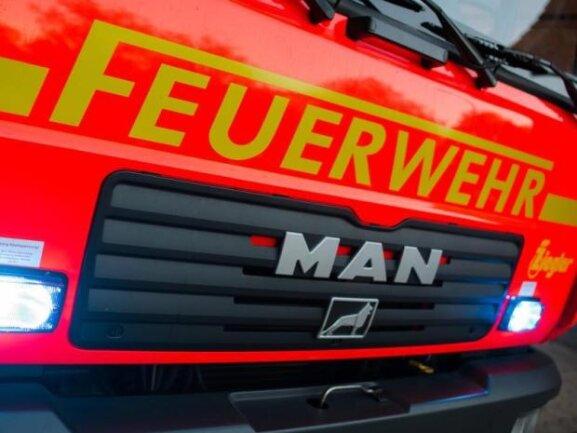 Im Streit um Bußgeldbescheide für Feuerwehrleute erteilt der Plauener Oberbürgermeister Ralf Oberdorfer (FDP) der Knöllchen-Kritik eine Absage.