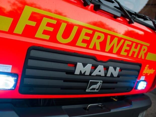 Tödlicher Brand: Opfer identifiziert