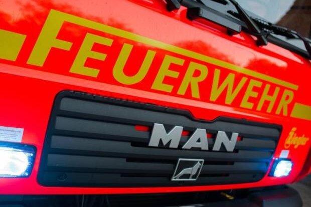 Zukunft Auerbacher Feuerwehr: Samstag soll diskutiert werden