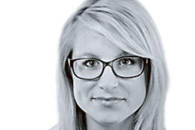 Katrin Pribyl