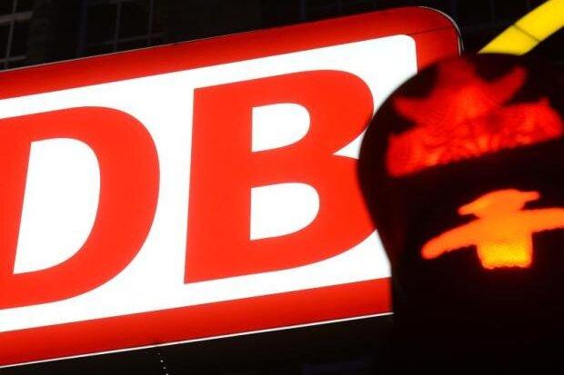 Gewerkschaft: Bahn opfert Zugpersonal