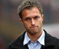 Nicht mehr Trainer in Ahlen: Christian Wück