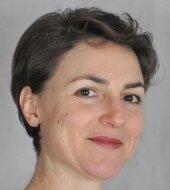 Oksana Weingardt - Pianistin