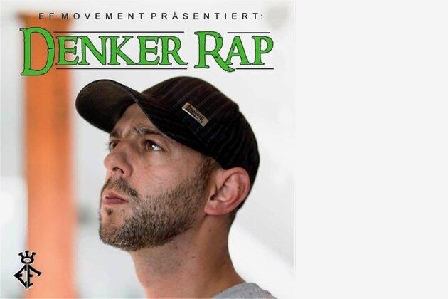 """Idref : """"Denker Rap"""""""